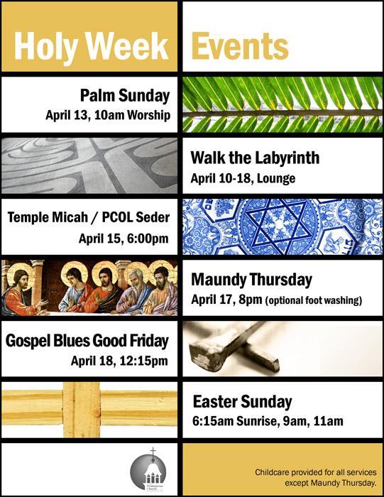 Holy-Week-Schedule-2014