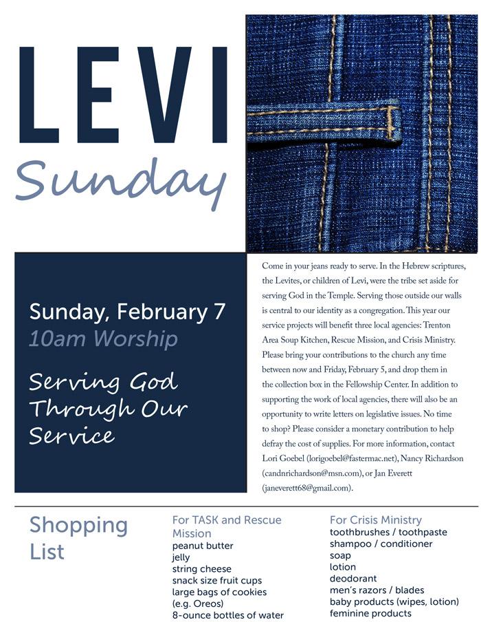 Levi-Sunday-2016_web