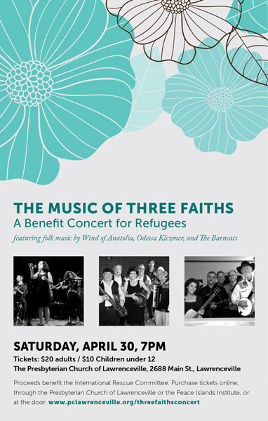 Concert_Three-Faiths_web