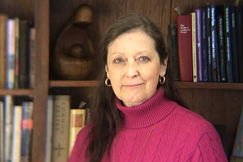 Karen Buda