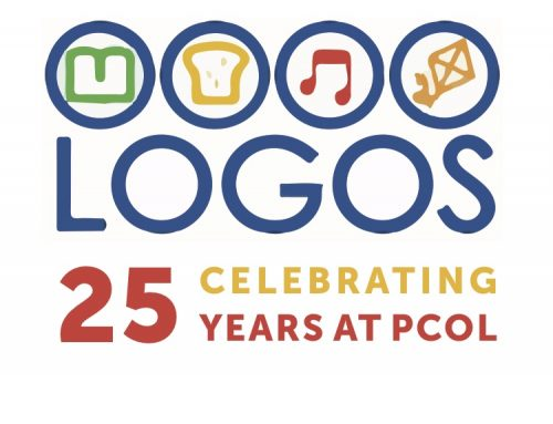 LOGOs 2019-2020 : A Year of Celebration