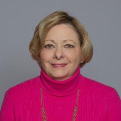 Mary Traub